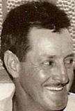 Adelino Borges Ferreira em 1971