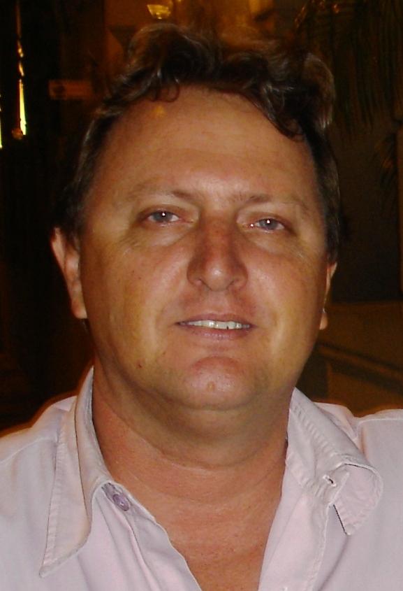 Antonio Carlos Cavallaro (KK) - antonio_carlos_cavallaro