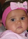 em 12 out 2008 - Acervo: Sonia