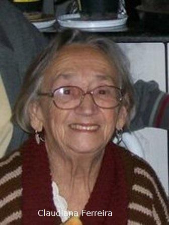 Claudiana em 2009