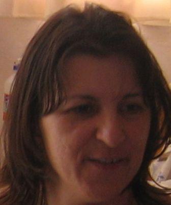 Elenita em 30.09.1977