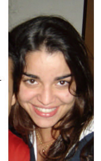 Jessica Silva dos Santos - jessica_silva_santos