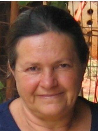 Leila em 25.06.2006