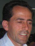 em 23 set 2006, em Araxá-MG - Acervo: Sonia