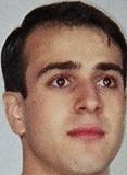 em 27 nov 2004