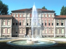 Universidade de Rovigo